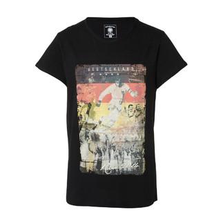 Shirt WM-Geschichte