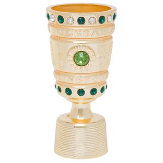 Miniatur DFB-Pokal
