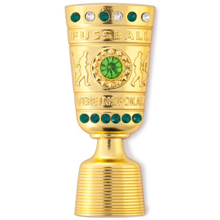 Magnet DFB-Pokal