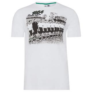 T-Shirt 1954