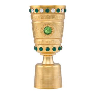 Miniatur 3D DFB-Pokal