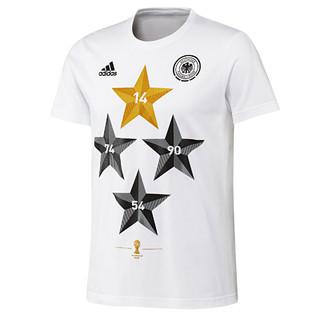 Shirt Weltmeister 2014