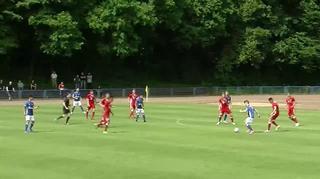 Fullmatch: FC Schalke 04 U17 vs FC Bayern München U17