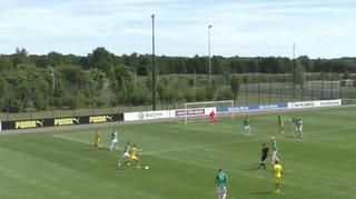 Fullmatch: Borussia Dortmund U17 vs SV Werder Bremen U17