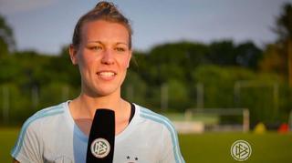 Interview mit Kristin Demann