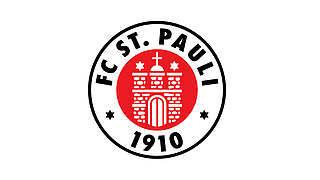 2000 Euro Geldstrafe für den FC St. Pauli