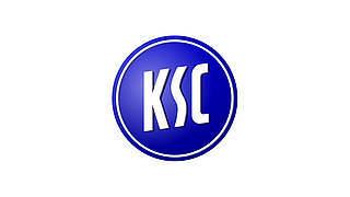 Sportgericht verhandelt Fall KSC am 9. Mai