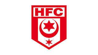 4500 Euro Geldstrafe für den Halleschen FC
