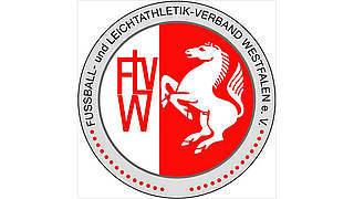 FLV Westfalen sucht Praktikant/in im Bereich Marketing/Sponsoring