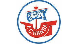 4000 Euro Geldstrafe für Hansa Rostock