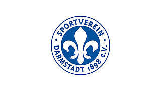 44.000 Euro Geldstrafe für Darmstadt 98