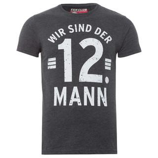Shirt Fan Club Nationalmannschaft