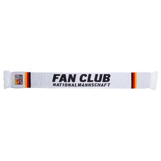 Schal Fan Club Nationalmannschaft