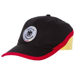 Cap Fan Club Nationalmannschaft