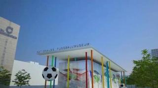Bewerbungsvideo Dortmund