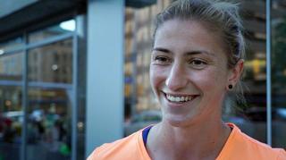 Interview mit Bianca Schmidt