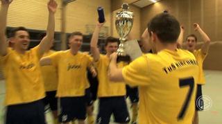 SWFV-Futsal Südwestmeisterschaft