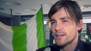 Interview mit Clemens Fritz