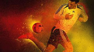 Vorfreude auf das erste Futsal-Länderspiel gegen England
