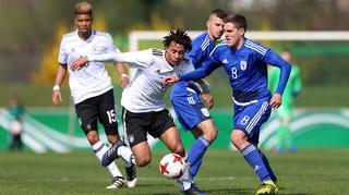 Highlights: Deutschland vs. Zypern