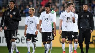 Stimmen zur 0:1-Niederlage gegen Portugal
