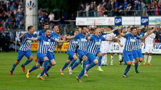 Highlights: SV Meppen vs. SV Waldhof Mannheim