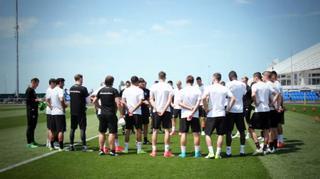 20 Tage Confed Cup: Ein Rückblick