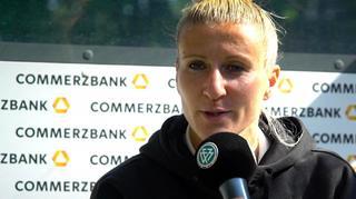 Interview mit Anja Mittag