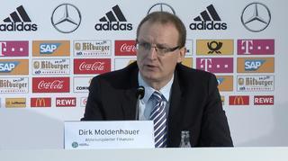 DFB-Finanzbericht 2016