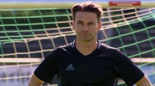 Schiedsrichter-Portrait: Guido Winkmann