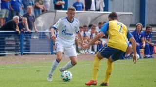 Highlights: FC Schalke 04 vs. Eintracht Braunschweig
