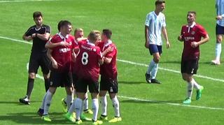 2. Spieltag Staffel Nord/Nordost: Alle Spiele, alle Tore