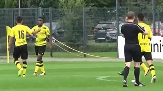 3. Spieltag Staffel West: Alle Spiele, alle Tore