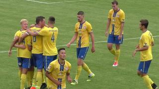 Regionalliga Nord:  Alle Tore vom 5. Spieltag