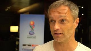 U 17 -WM:  Stimmen zum 3:1 gegen Guinea