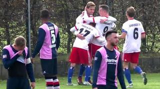 Regionalliga Nord: Alle Tore vom 15. Spieltag