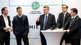 Kick-off der Regionalkonferenzen in Köln