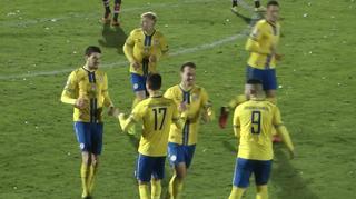 Regionalliga Nord: Alle Tore vom 17. Spieltag