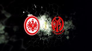 Road to Berlin: Frankfurt vs. Mainz