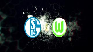Road to Berlin: Schalke vs. Wolfsburg
