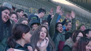 Nominiert: Fan-Projekt Dortmund e.V.