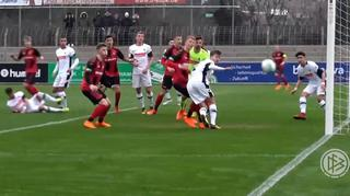 Highlights: SC Freiburg vs. Borussia Mönchengladbach