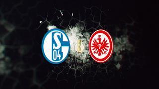 Road to Berlin: Schalke vs. Frankfurt