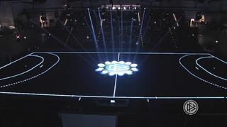 Deutsche Futsal-Meisterschaft: VfL 05 Hohenstein-Ernstthal - Futsal Panthers Köln