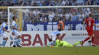 Highlights:  TSV 1860 München vs. Holstein Kiel
