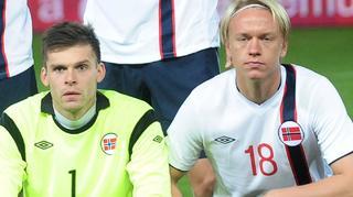Havard Nielsen und Rune Jarstein über die EURO 2024