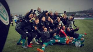 WM-Ticket gelöst: Die schönsten Bilder von Island und Färöer