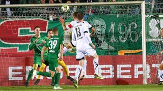 Highlights: BSG Chemie Leipzig  vs. SC Paderborn 07