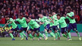Highlights: 1. FC Köln vs. FC Schalke 04