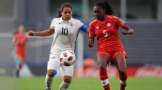 Stimmen zum WM-Aus gegen Kanada
